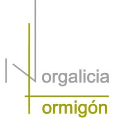 Norgalicia Formigón S.L.